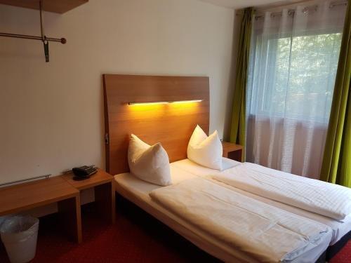 Hotel Schottenhof - фото 4