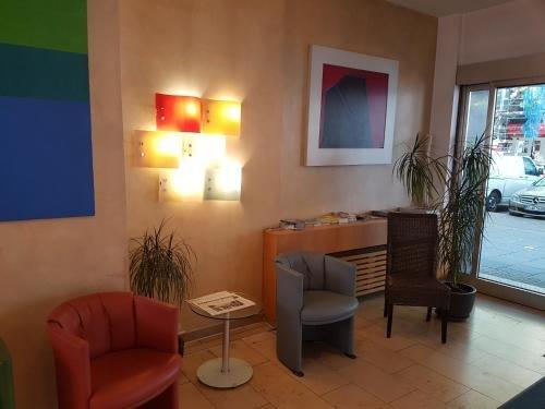 Hotel Schottenhof - фото 9