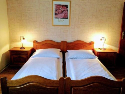 Hotel zum Schnackel - фото 1