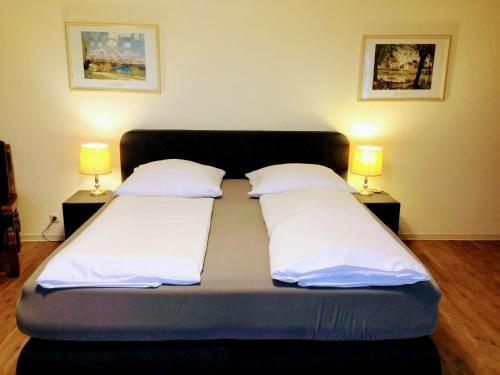 Hotel zum Schnackel - фото 2