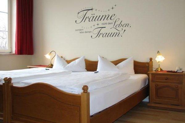 Hotel ELBRIVERA Alt Prester - фото 1