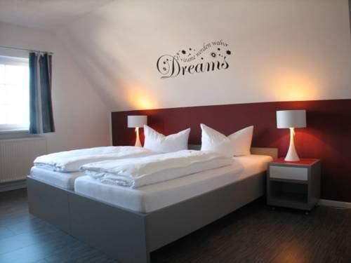 Hotel ELBRIVERA Alt Prester - фото 3