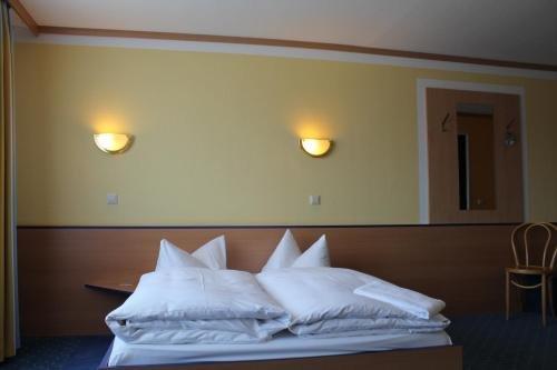 Sleep & Go Hotel Magdeburg - фото 1