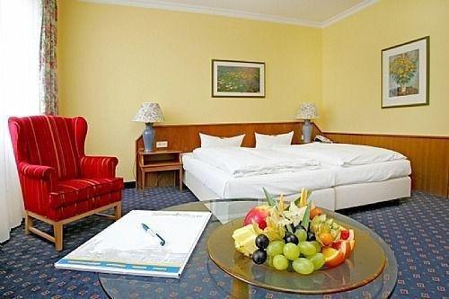 Hotel Ratswaage - фото 17