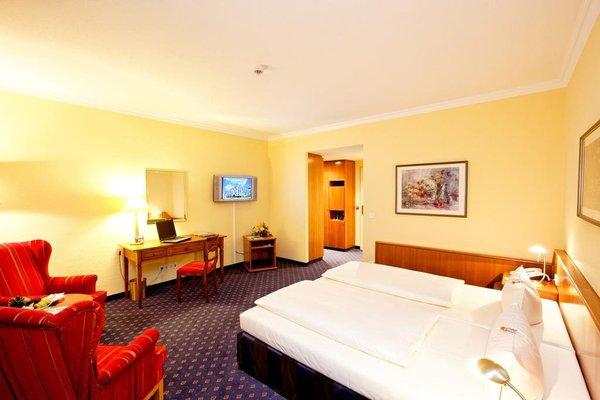 Hotel Ratswaage - фото 1