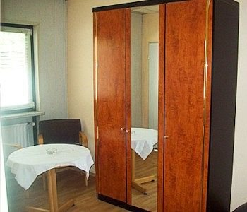 Hotel Ottersleben - фото 14