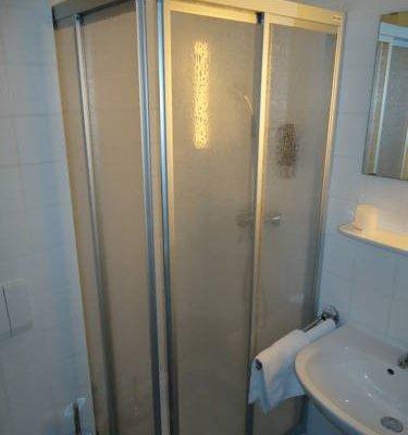 Hotel Alento im Deutschen Haus - фото 6