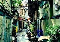 Отзывы River View Guest House, 2 звезды