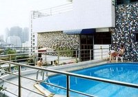 Отзывы Royal Asia Lodge Sukhumvit, 3 звезды