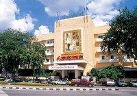 Отзывы Royal Rattanakosin Hotel, 3 звезды
