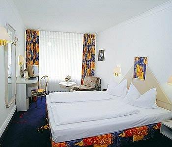 Phoenix Hotel Alter Speicher - фото 1
