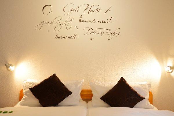 Hotel Herrenhof - фото 5