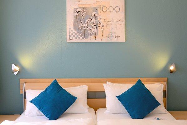 Hotel Herrenhof - фото 2
