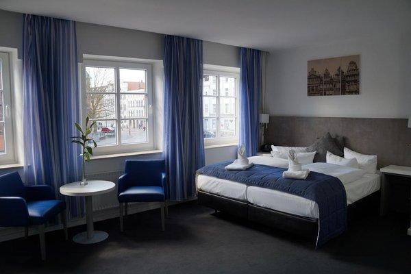 Hotel KO 15 - фото 2