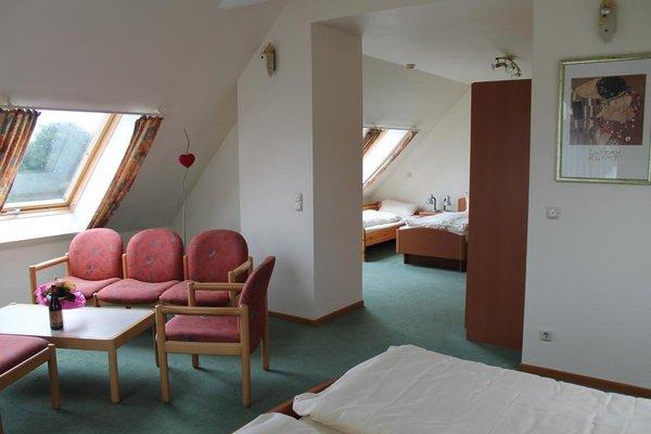 Hotel Ideal - фото 10