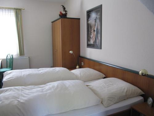 Altes Zollhaus am Klinikum - фото 13