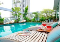 Отзывы Sabai Sathorn Service Apartment, 4 звезды