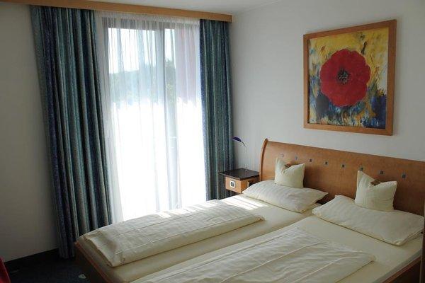 AXXE Hotel Kassel Ost - фото 50