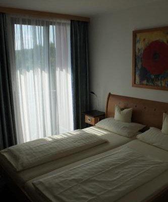 AXXE Hotel Kassel Ost - фото 2