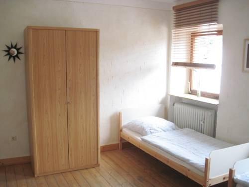 Zum Landsknecht - фото 7