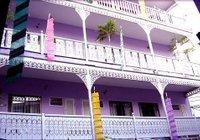 Отзывы Sawasdee Bangkok Inn, 2 звезды