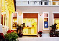 Отзывы Sawasdee Banglumpoo Inn, 3 звезды