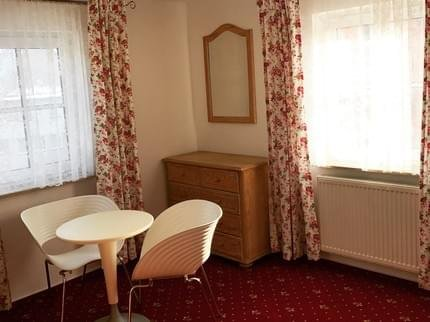 Landhotel Rangau Gasthof & Brennerei - фото 12