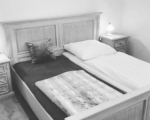 Landhotel Rangau Gasthof & Brennerei - фото 4