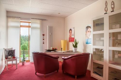 Hotel Ahornhof - фото 13