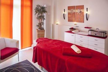 Hotel Ahornhof - фото 2
