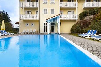 Hotel Ahornhof - фото 20