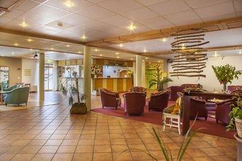 Hotel Ahornhof - фото 6
