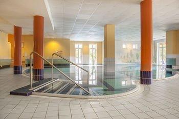 Hotel Ahornhof - фото 8
