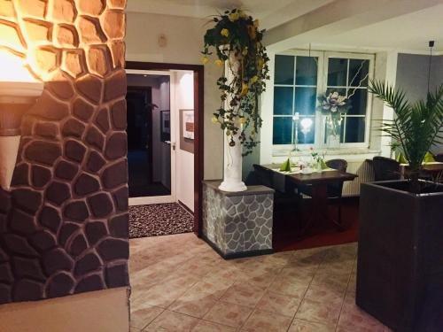 Hotel Am Posthof - фото 14