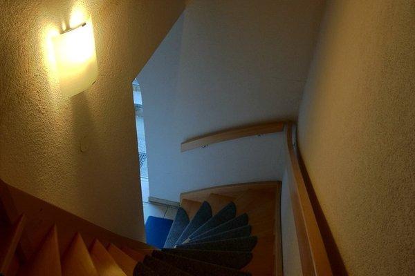 Hotel Am Posthof - фото 15