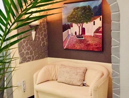 Hotel Am Posthof - фото 2