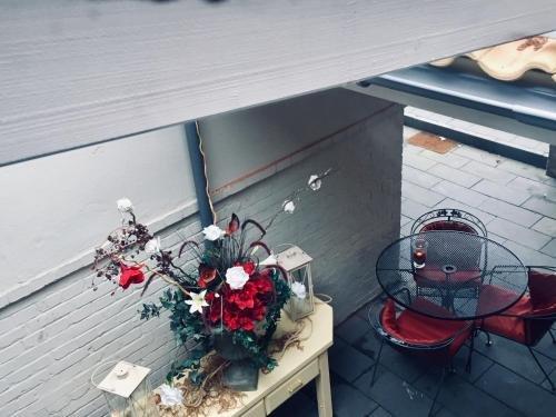 Hotel Am Posthof - фото 21