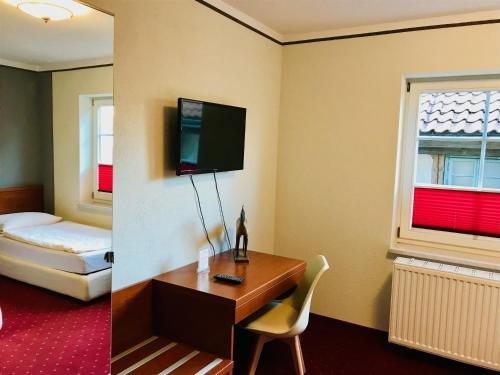 Hotel Am Posthof - фото 5