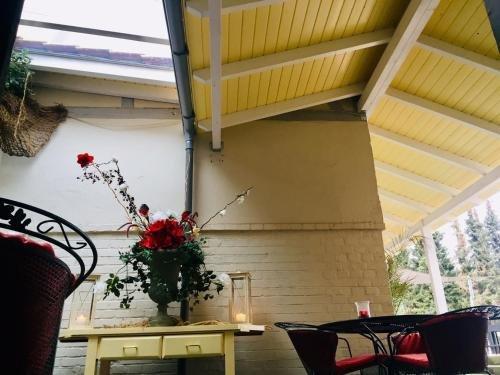 Hotel Am Posthof - фото 6
