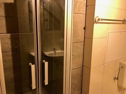 Hotel Am Posthof - фото 7
