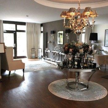 Hotel Friedrichsruhe - фото 4