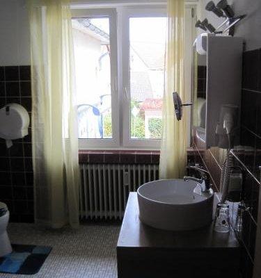 Gasthaus Rogge - фото 13