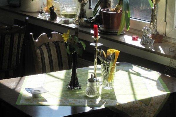 Gasthaus Rogge - фото 18