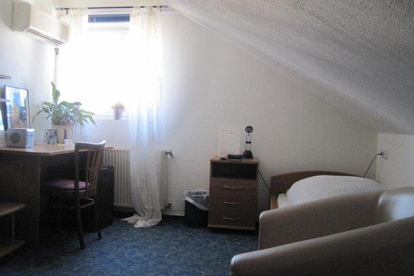 Gasthaus Rogge - фото 19