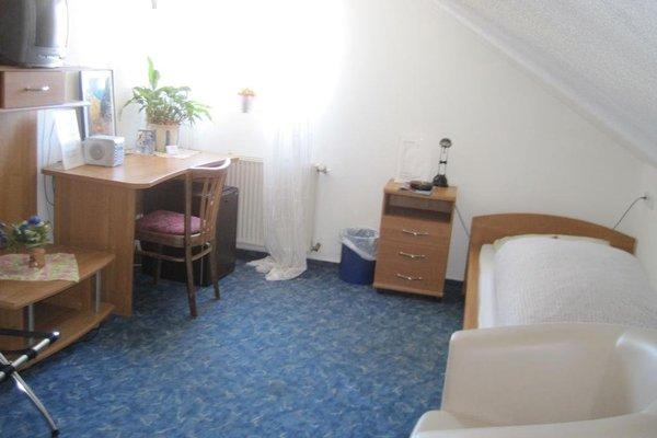Gasthaus Rogge - фото 2