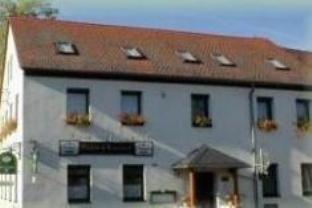 Hotel Zur Linde - фото 10