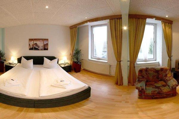 Hotel Adler Leipzig - фото 5