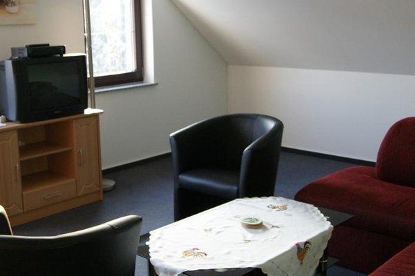 Gasthof & Pension Palmenhof - фото 5