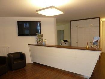 Hotel Goor und Apartmenthaus - фото 13
