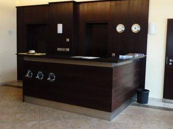 Hotel Goor und Apartmenthaus - фото 14